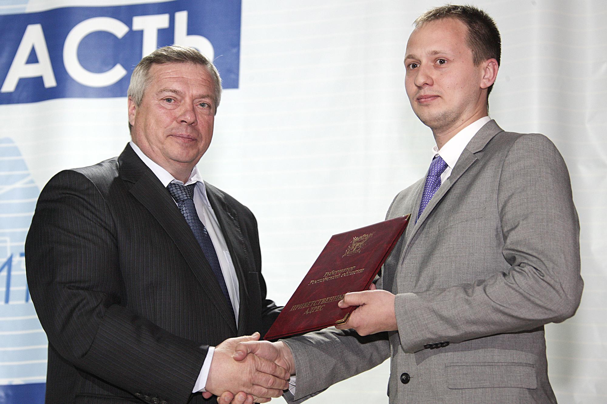 Агро новости кировская область