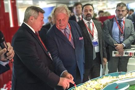 Оператор очистных сооружений (2-й разряд) по ЕТКС 2018