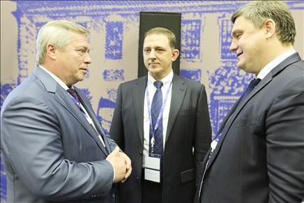 Новости по ковалеву и коновалову
