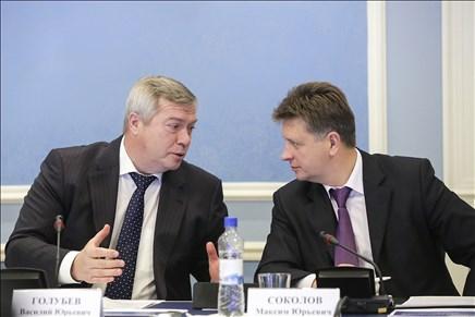 Минтранс одобрил строительство кольцевой автодороги вобход Ростова-на-Дону