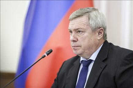Антитеррористическая защищенность ростовчан втранспорте стала главным направлением при подготовке кЧМ