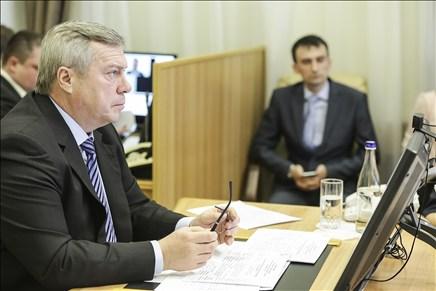 Вмикрорайоне Суворовский в текущем году откроют новые соцобъекты