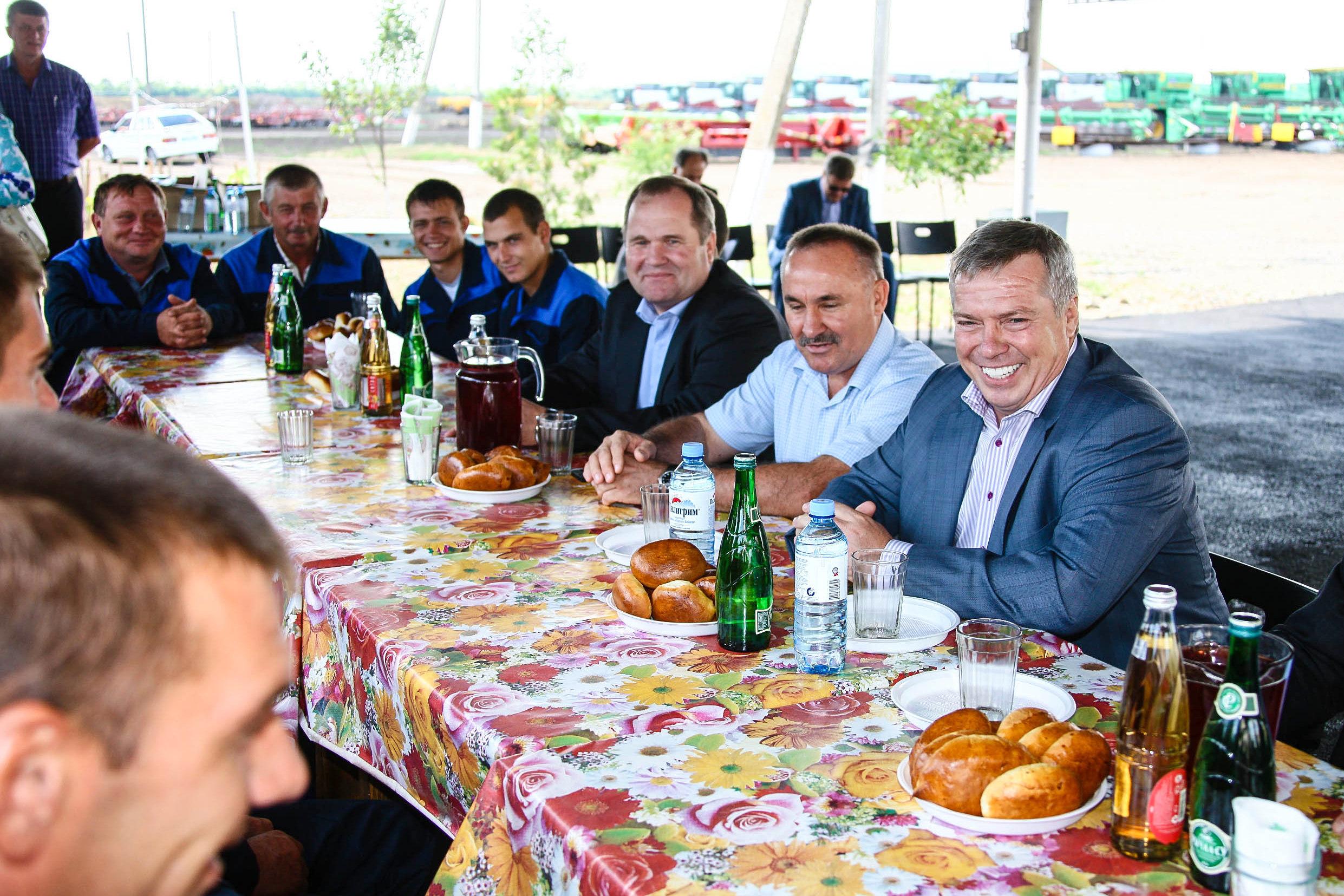 знакомства в песчанокопском ростовской области
