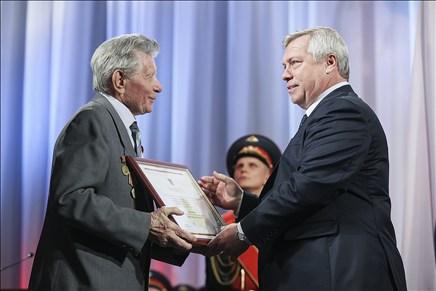 Почетное звание воинской доблести присвоено 9-ти населенным пунктам Подмосковья с2015г.
