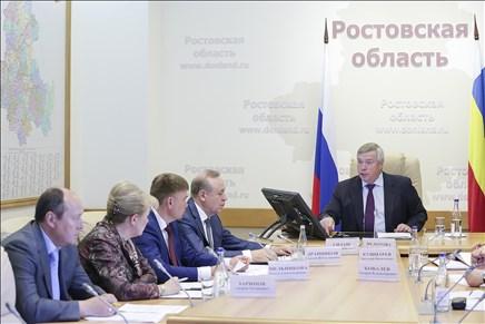 Орловская область рассчитывает напоощрение отМинстроя зааварийное переселение