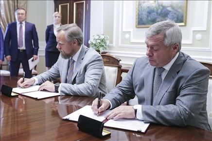 «Промсвязьбанк» профинансируетФК «Ростов»