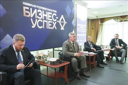 Для малого бизнеса Ростовской области создадут лизинговую компанию
