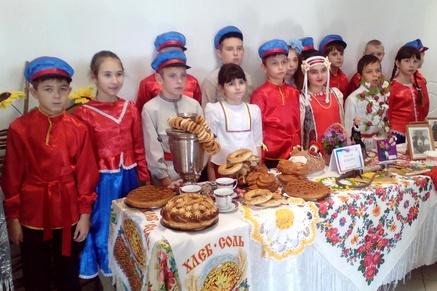 знакомства в покровском ростовской области неклиновского района