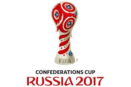 Комиссия ФИФА вновь приедет в Российскую Федерацию 27февраля