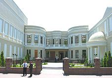 Адреса участков детской поликлиники альметьевск