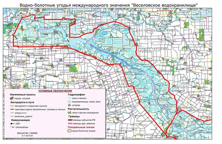 области от 20.10.2011 № 65