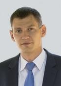 Бабин Владимир Николаевич