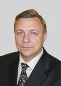 Палатный Александр Николаевич