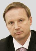 Артемов Вадим Валентинович
