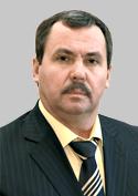 Бондарев Сергей Борисович