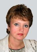 Федотова Лилия Вадимовна