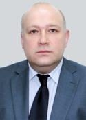 Гребенщиков Александр Александрович