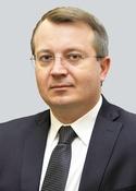 Рудой Василий Владимирович