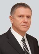 Трифонов Сергей Федорович