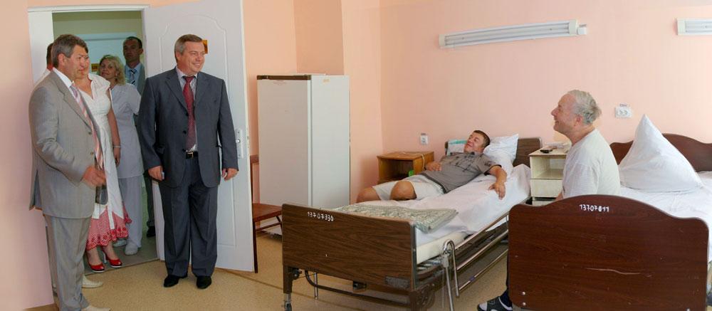 Химкинская детская городская поликлиника 2 педиатрическое отделение